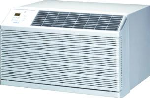 Best Hotel Ptac Pthp Amp Ttw Air Conditioners